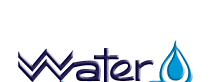 Watermakers, Inc.